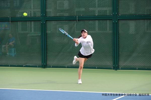 【体育部】我校学子在大网佳绩赛总决赛中勇创全国psv沙滩排球3中文图片